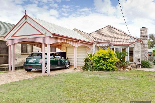 15 Grosvenor Terrace, Deception Bay QLD 4508