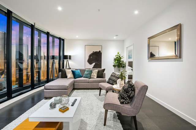 2902/179 Alfred Street, Fortitude Valley QLD 4006