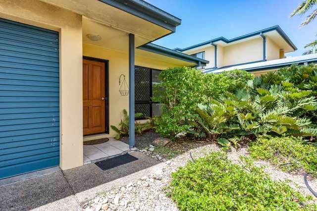 12/16 Beach Road, Cannonvale QLD 4802