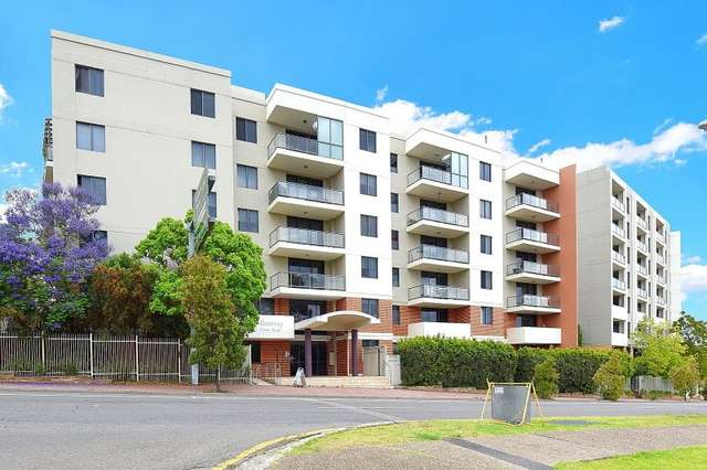 63/323 Forest Road