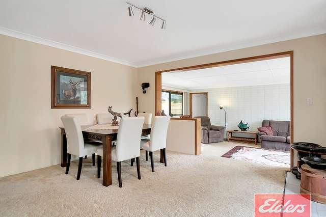 9 Shortland Street, Springwood QLD 4127