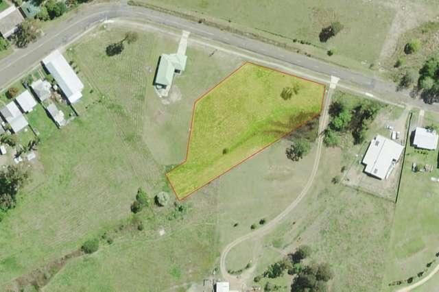 2/DP1258265 Beechwood Rd, Beechwood NSW 2446