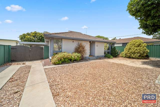 62 Happy Valley Road, Long Gully VIC 3550