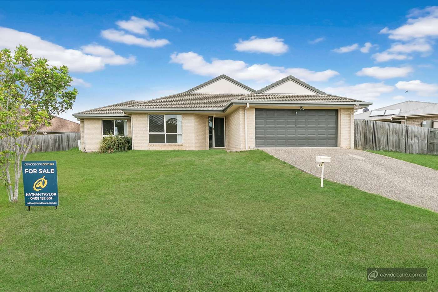Main view of Homely house listing, 49 Karelyn Drive, Joyner QLD 4500