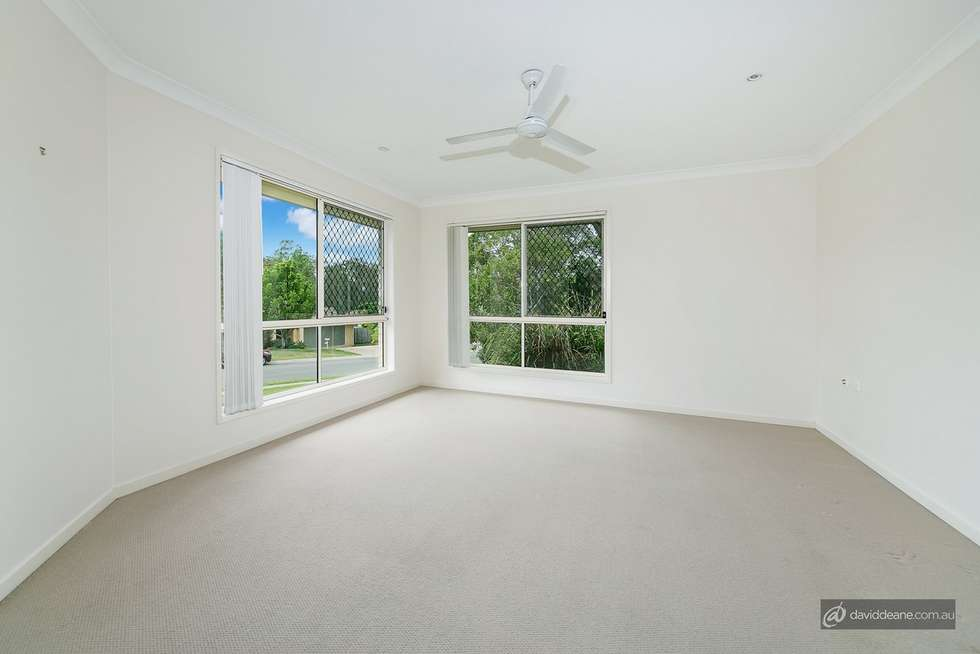 Second view of Homely house listing, 49 Karelyn Drive, Joyner QLD 4500