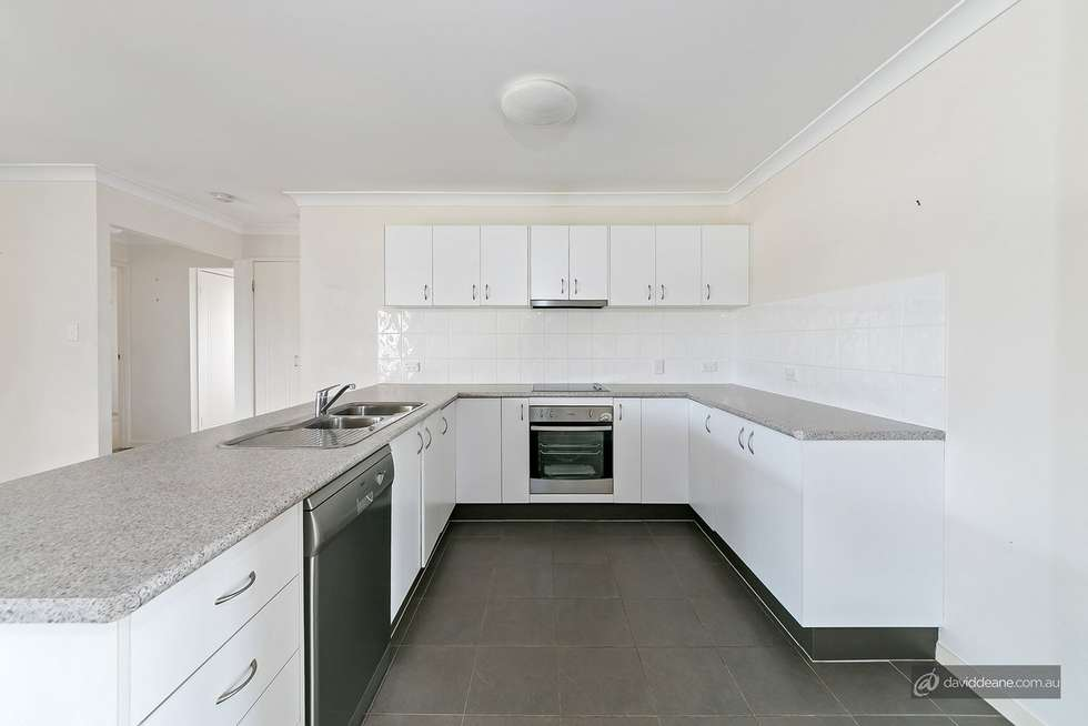Third view of Homely house listing, 49 Karelyn Drive, Joyner QLD 4500