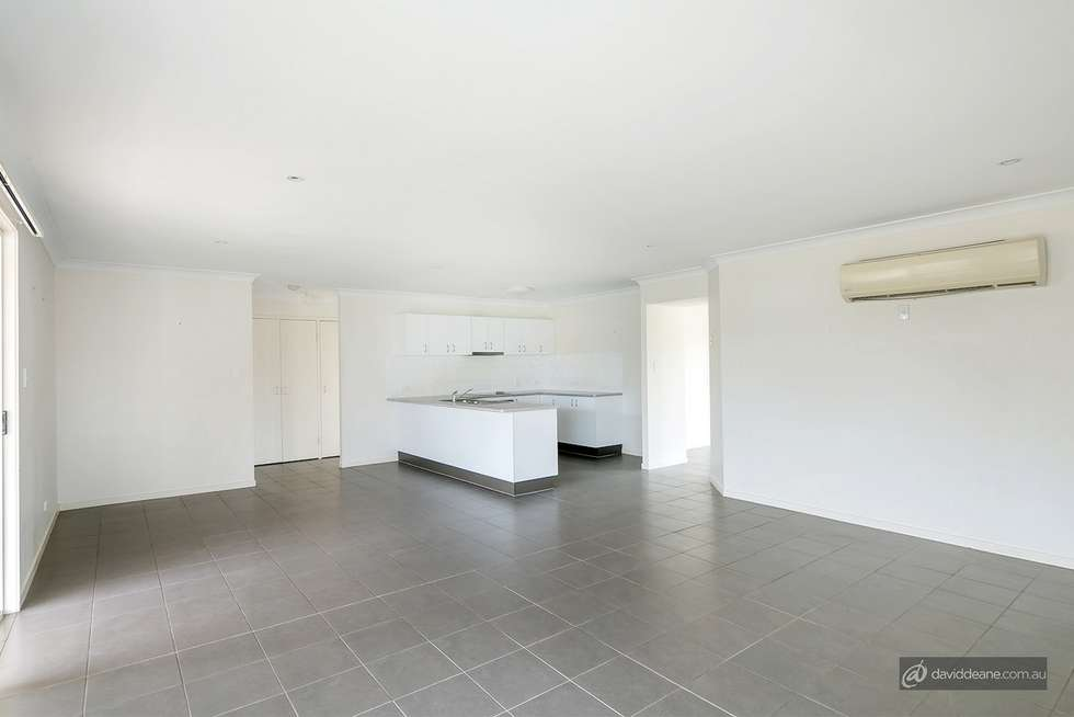 Fourth view of Homely house listing, 49 Karelyn Drive, Joyner QLD 4500