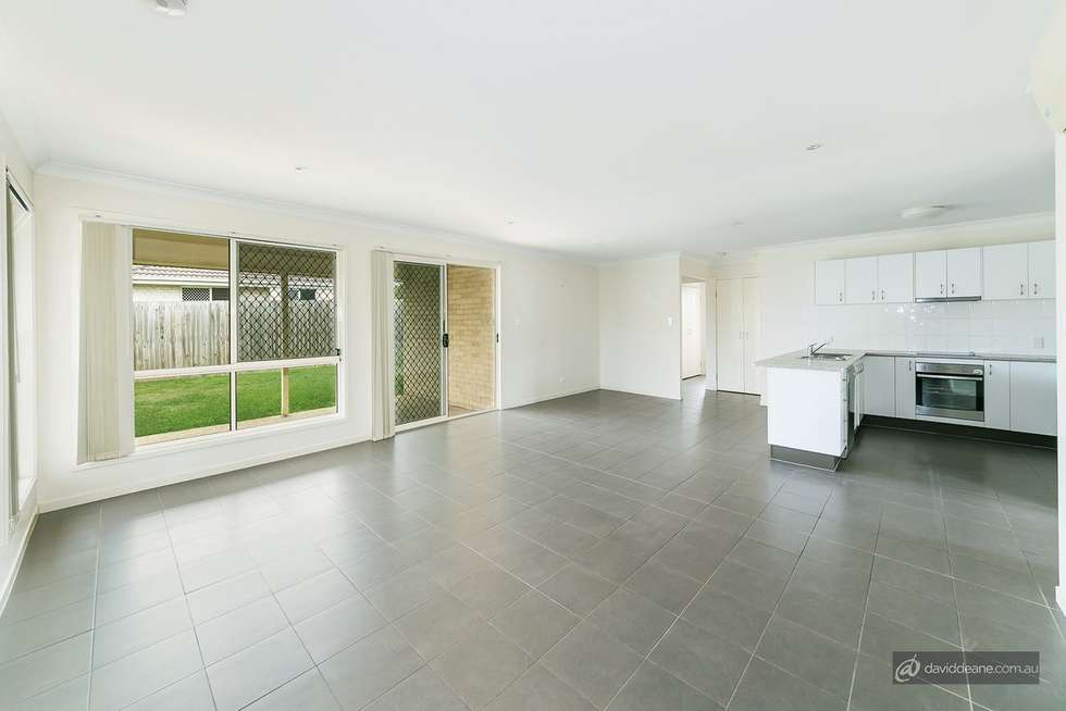 Fifth view of Homely house listing, 49 Karelyn Drive, Joyner QLD 4500