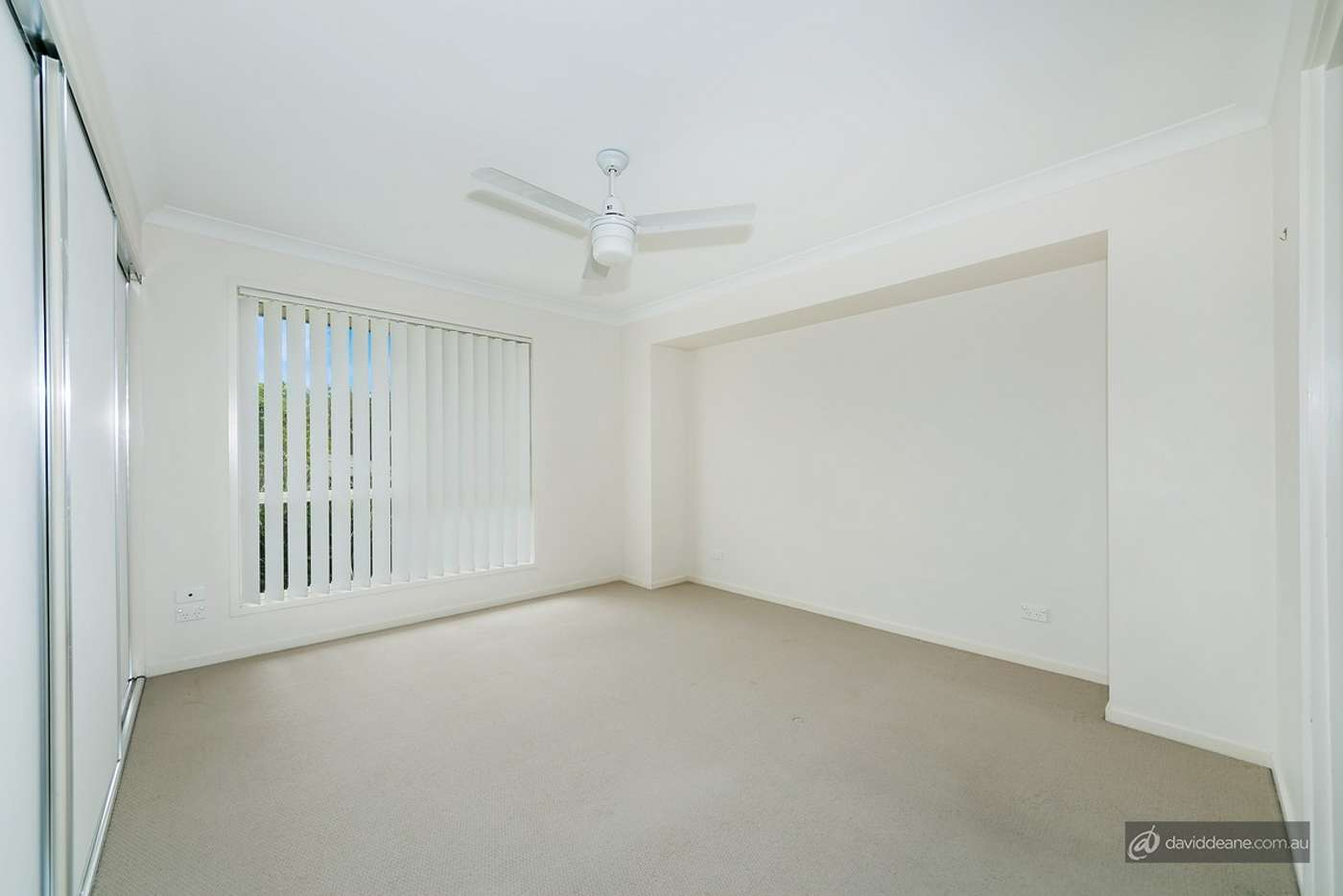 Sixth view of Homely house listing, 49 Karelyn Drive, Joyner QLD 4500