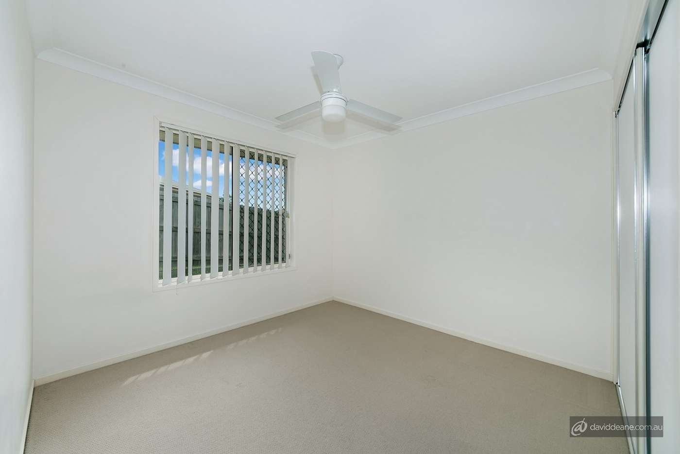 Seventh view of Homely house listing, 49 Karelyn Drive, Joyner QLD 4500