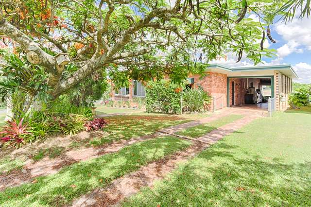 28 Miva Street, Cooroy QLD 4563