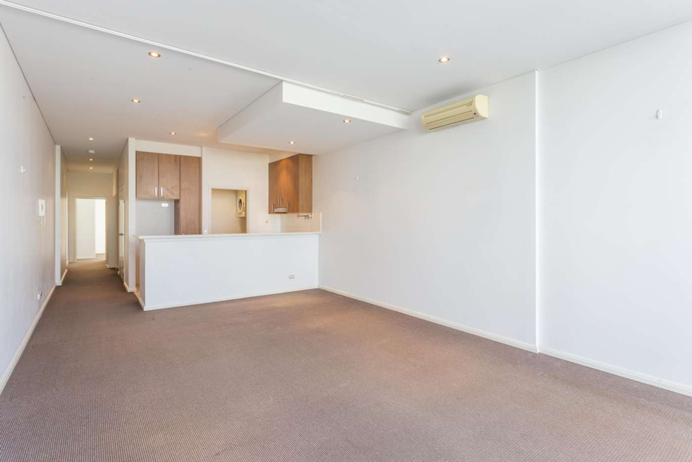 Main view of Homely apartment listing, 731/4 Marquet Street, Rhodes NSW 2138