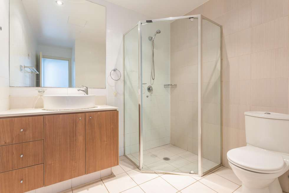 Second view of Homely apartment listing, 731/4 Marquet Street, Rhodes NSW 2138