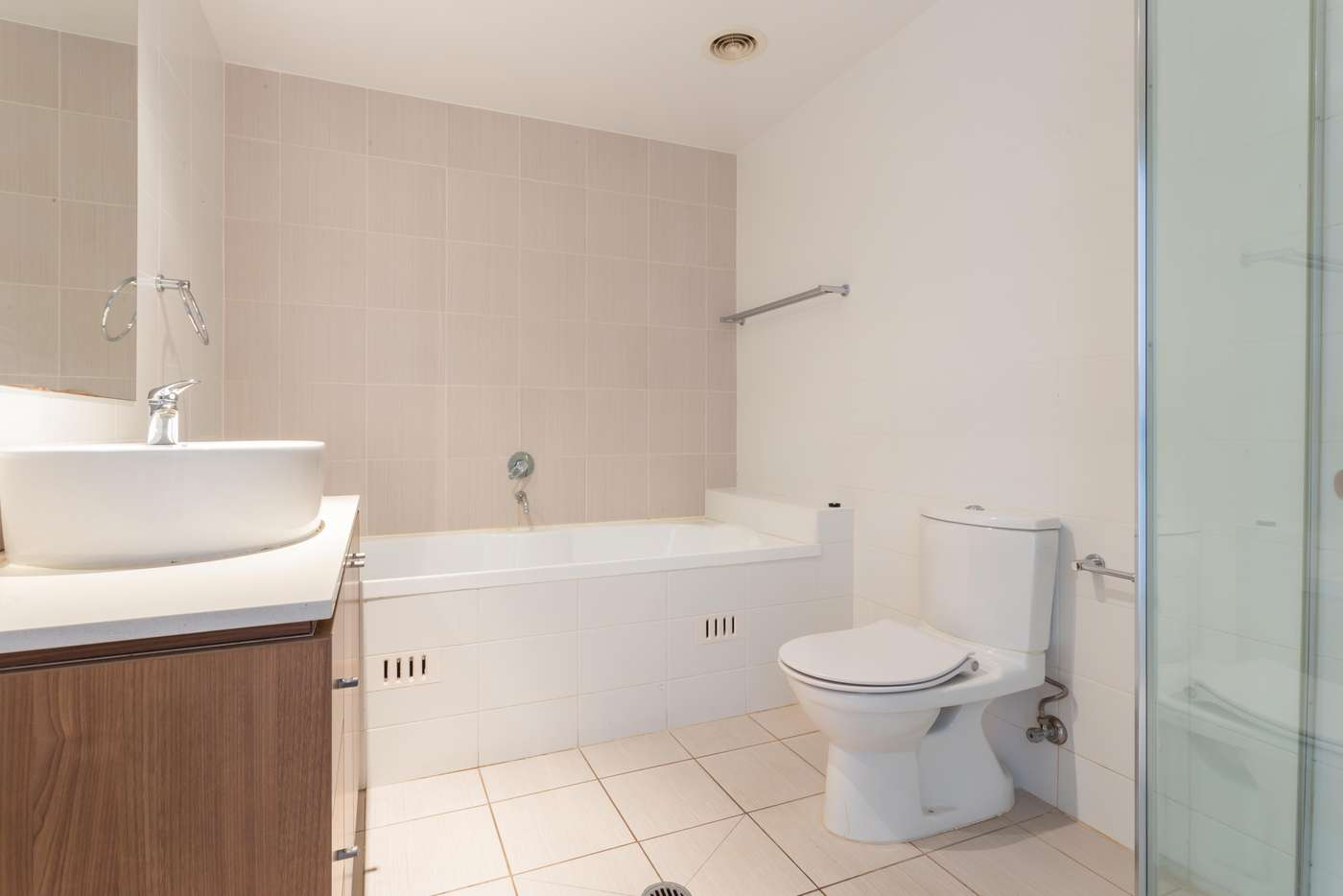 Seventh view of Homely apartment listing, 731/4 Marquet Street, Rhodes NSW 2138