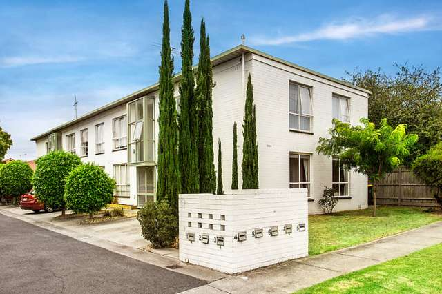 1/94 Primrose Street, Essendon VIC 3040