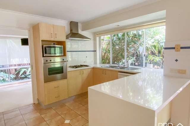 56 Shelley Drive, Byron Bay NSW 2481
