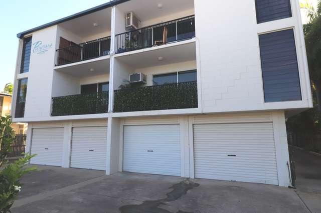 7/118 Mitchell Street, North Ward QLD 4810