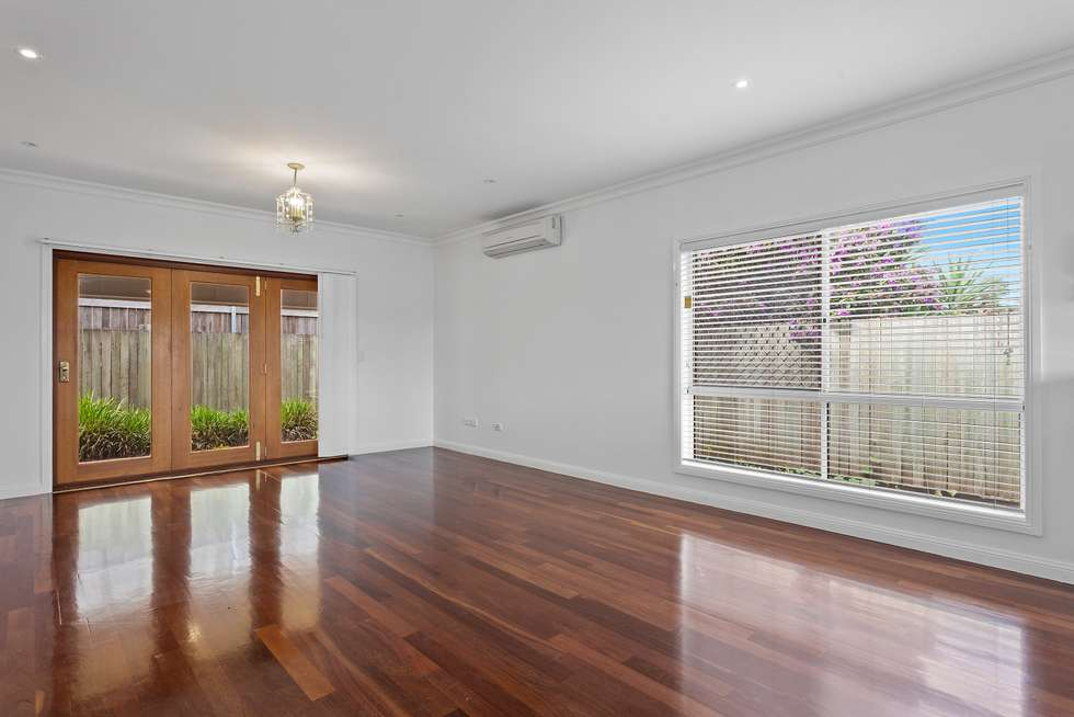 Third view of Homely unit listing, 3/36 High Street, Rangeville QLD 4350