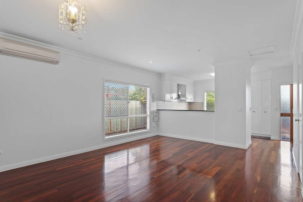 Fourth view of Homely unit listing, 3/36 High Street, Rangeville QLD 4350