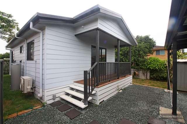 11A Maurice St, Kallangur QLD 4503