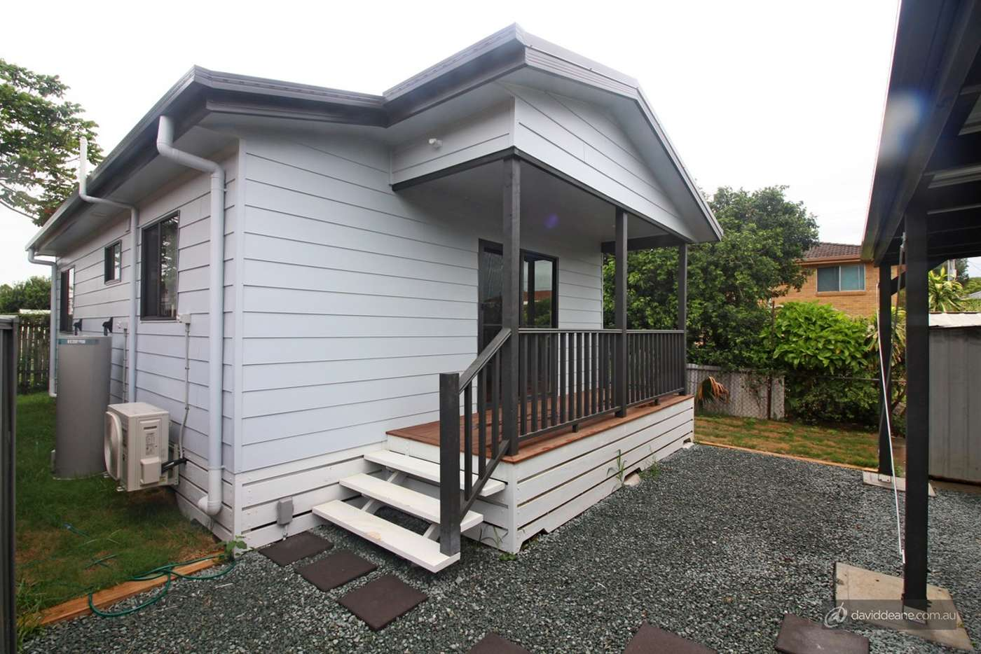 Main view of Homely house listing, 11A Maurice St, Kallangur QLD 4503
