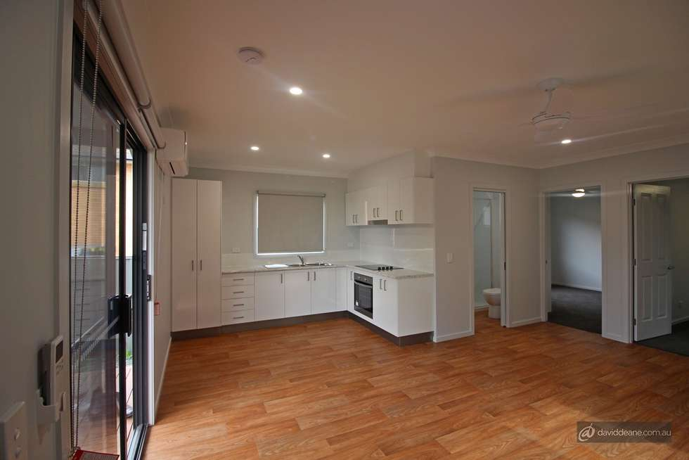Third view of Homely house listing, 11A Maurice St, Kallangur QLD 4503