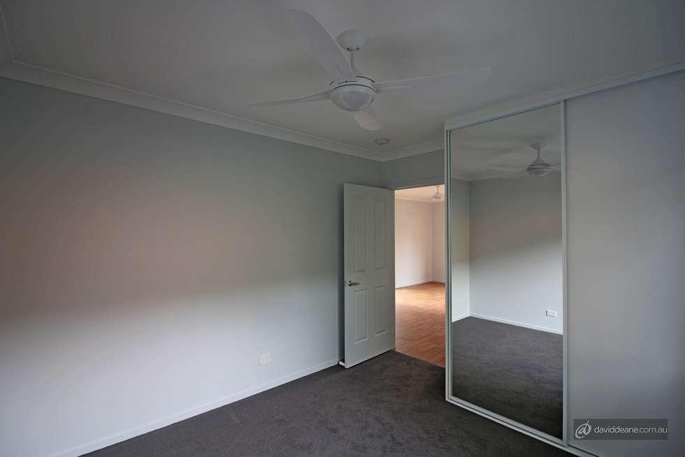 Fifth view of Homely house listing, 11A Maurice St, Kallangur QLD 4503