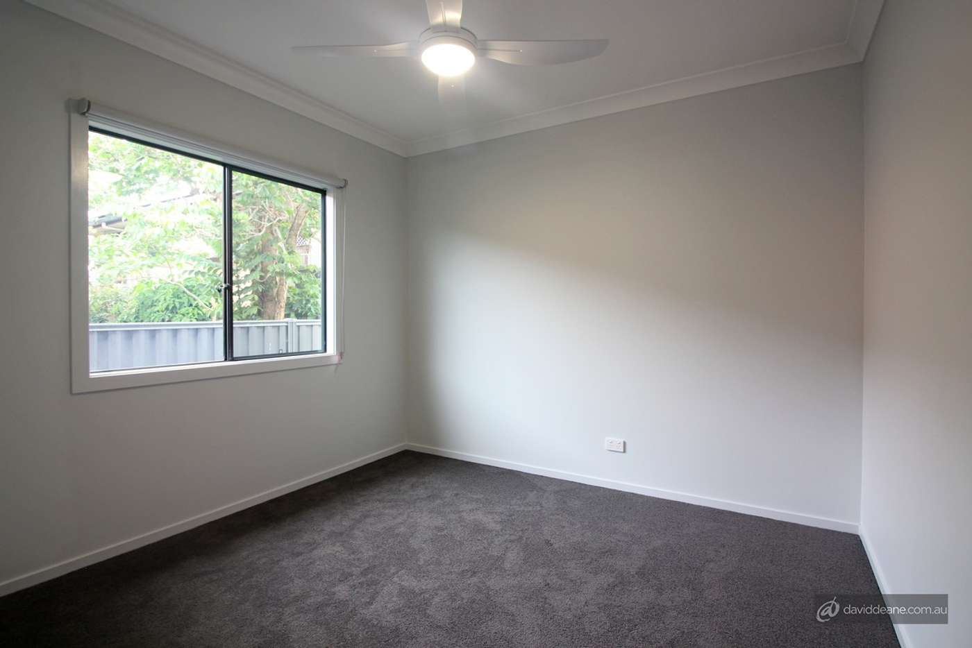 Sixth view of Homely house listing, 11A Maurice St, Kallangur QLD 4503