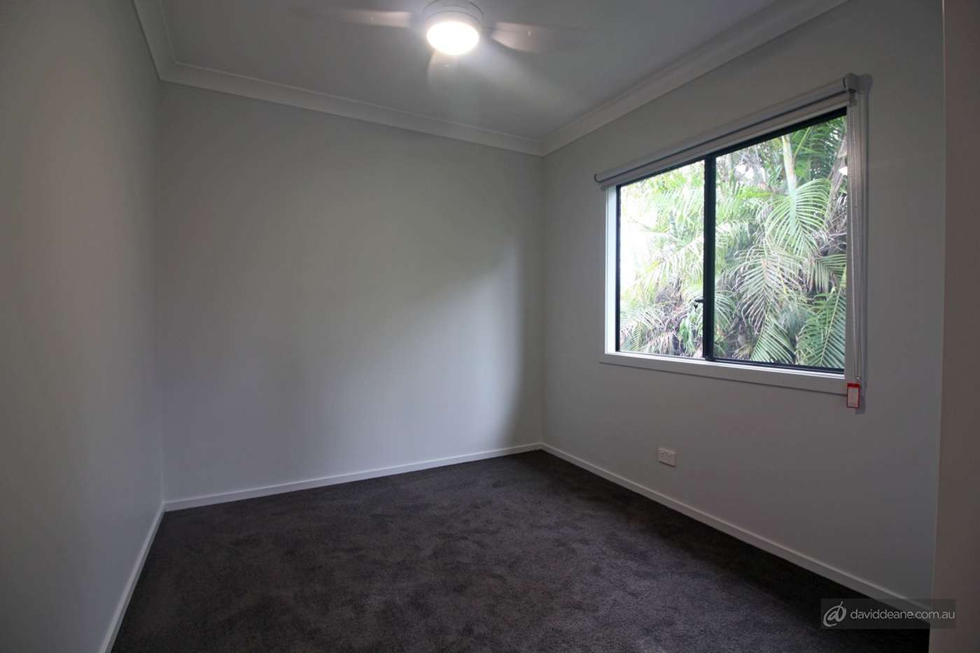 Seventh view of Homely house listing, 11A Maurice St, Kallangur QLD 4503