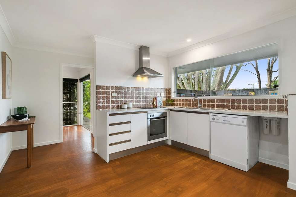 Third view of Homely house listing, 72 Marshall Lane, Kenmore QLD 4069