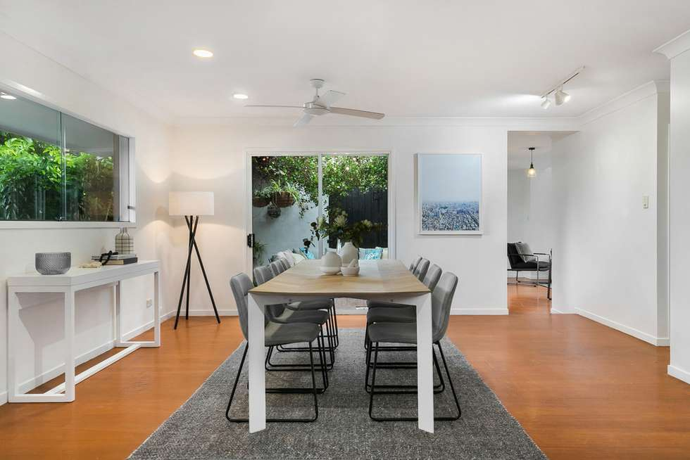 Fourth view of Homely house listing, 72 Marshall Lane, Kenmore QLD 4069