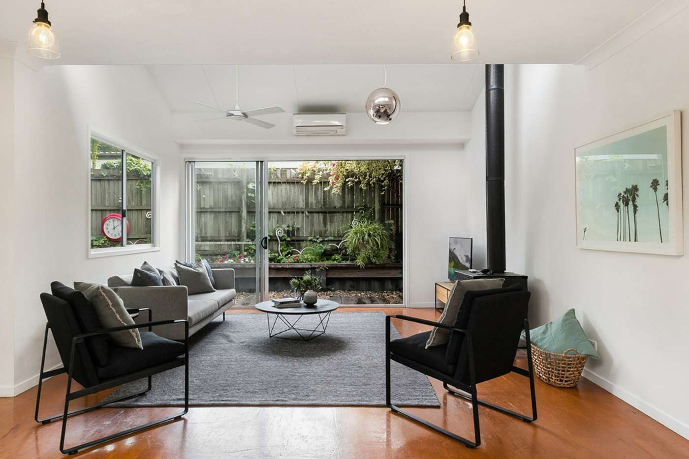 Sixth view of Homely house listing, 72 Marshall Lane, Kenmore QLD 4069