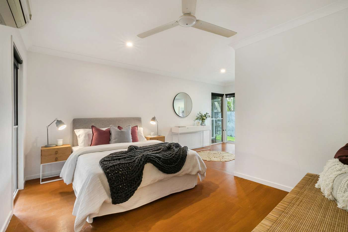 Seventh view of Homely house listing, 72 Marshall Lane, Kenmore QLD 4069