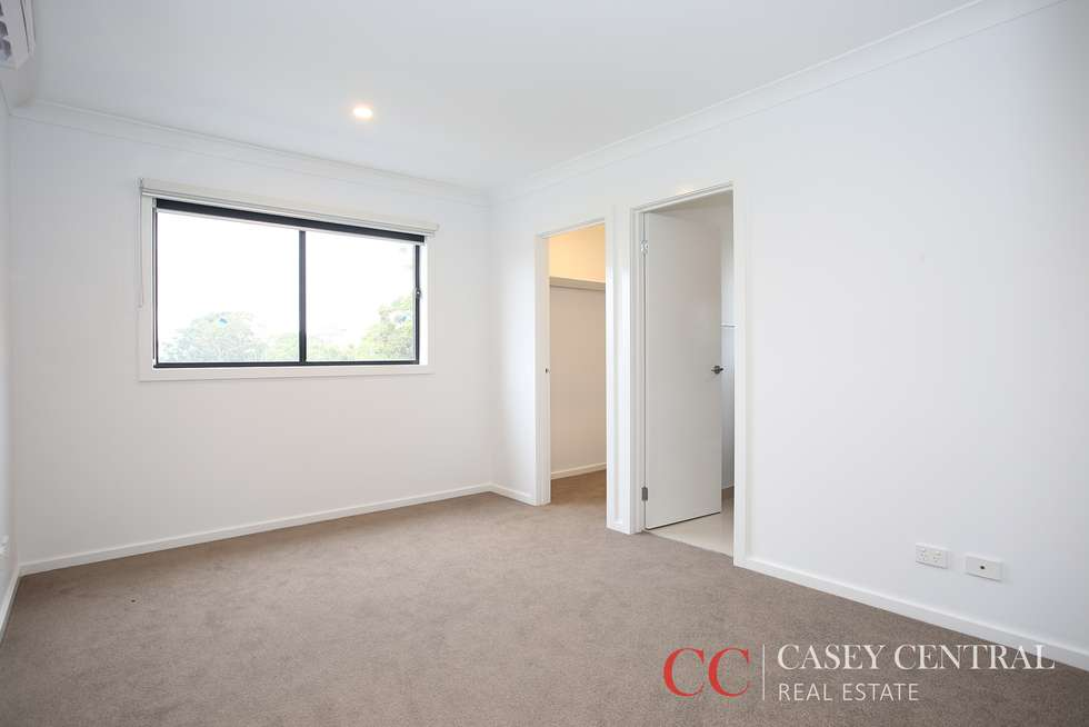 Fifth view of Homely house listing, 21 Station Street, Pakenham VIC 3810