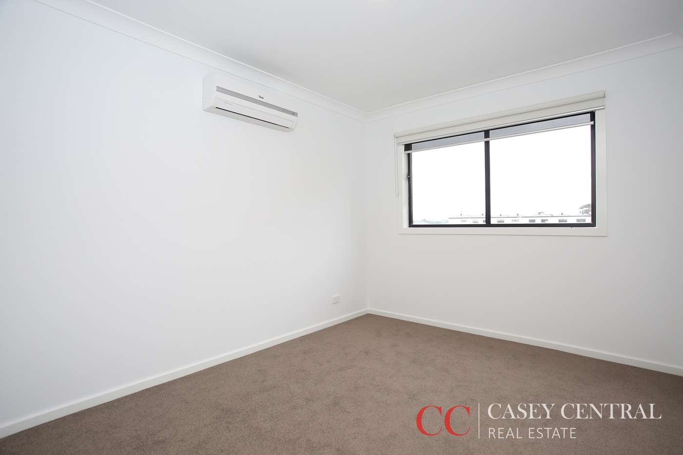 Seventh view of Homely house listing, 21 Station Street, Pakenham VIC 3810