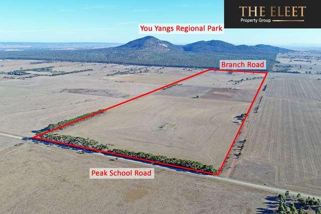 755 Peak School Road, Lara VIC 3212