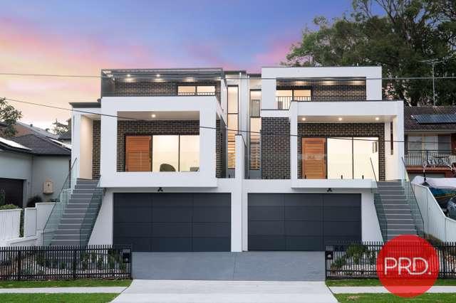 60a Centaur Street, Revesby NSW 2212
