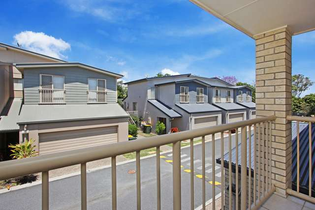 19/110 Orchard Avenue, Richlands QLD 4077