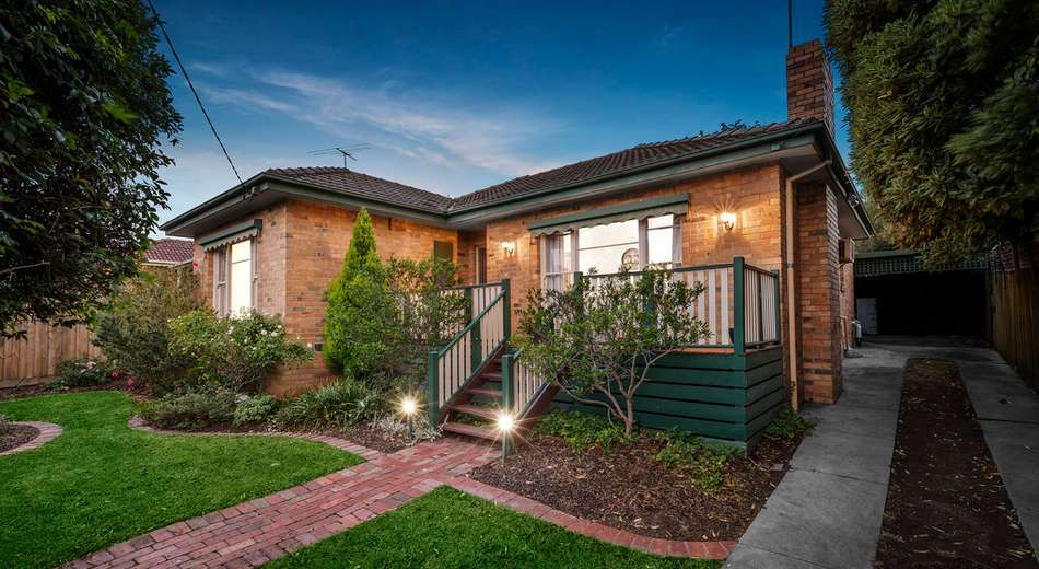 34 Stewart Terrace, Macleod VIC 3085