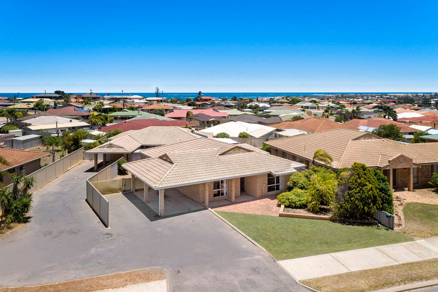 Main view of Homely house listing, 386A Durlacher Street, Mount Tarcoola WA 6530