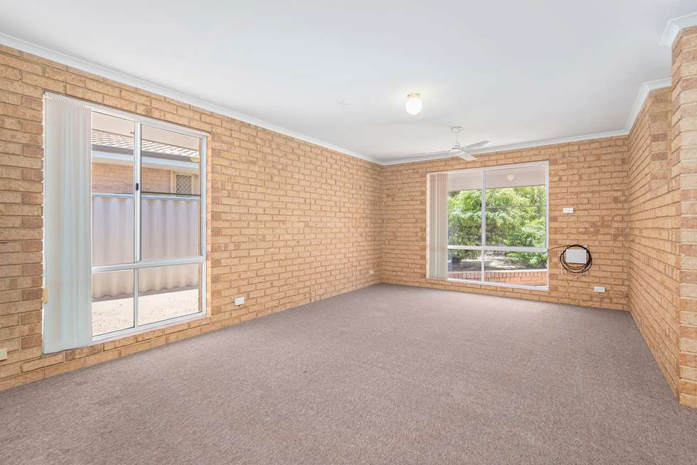 Third view of Homely house listing, 386A Durlacher Street, Mount Tarcoola WA 6530