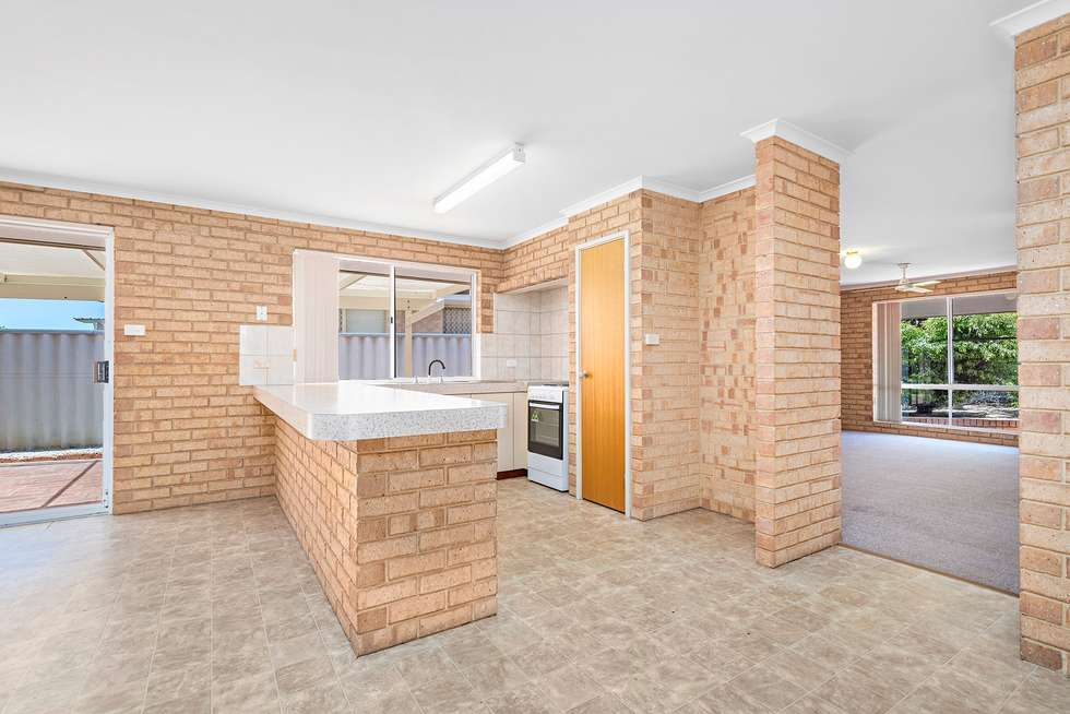 Fourth view of Homely house listing, 386A Durlacher Street, Mount Tarcoola WA 6530