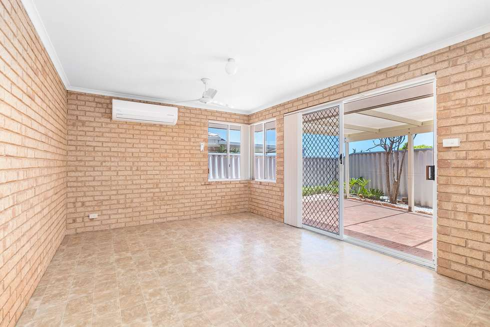 Fifth view of Homely house listing, 386A Durlacher Street, Mount Tarcoola WA 6530