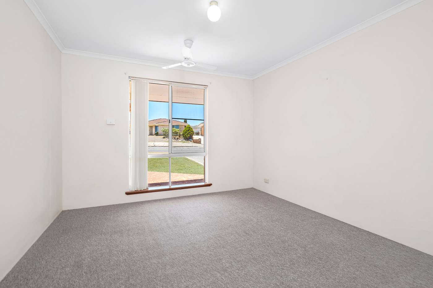 Sixth view of Homely house listing, 386A Durlacher Street, Mount Tarcoola WA 6530