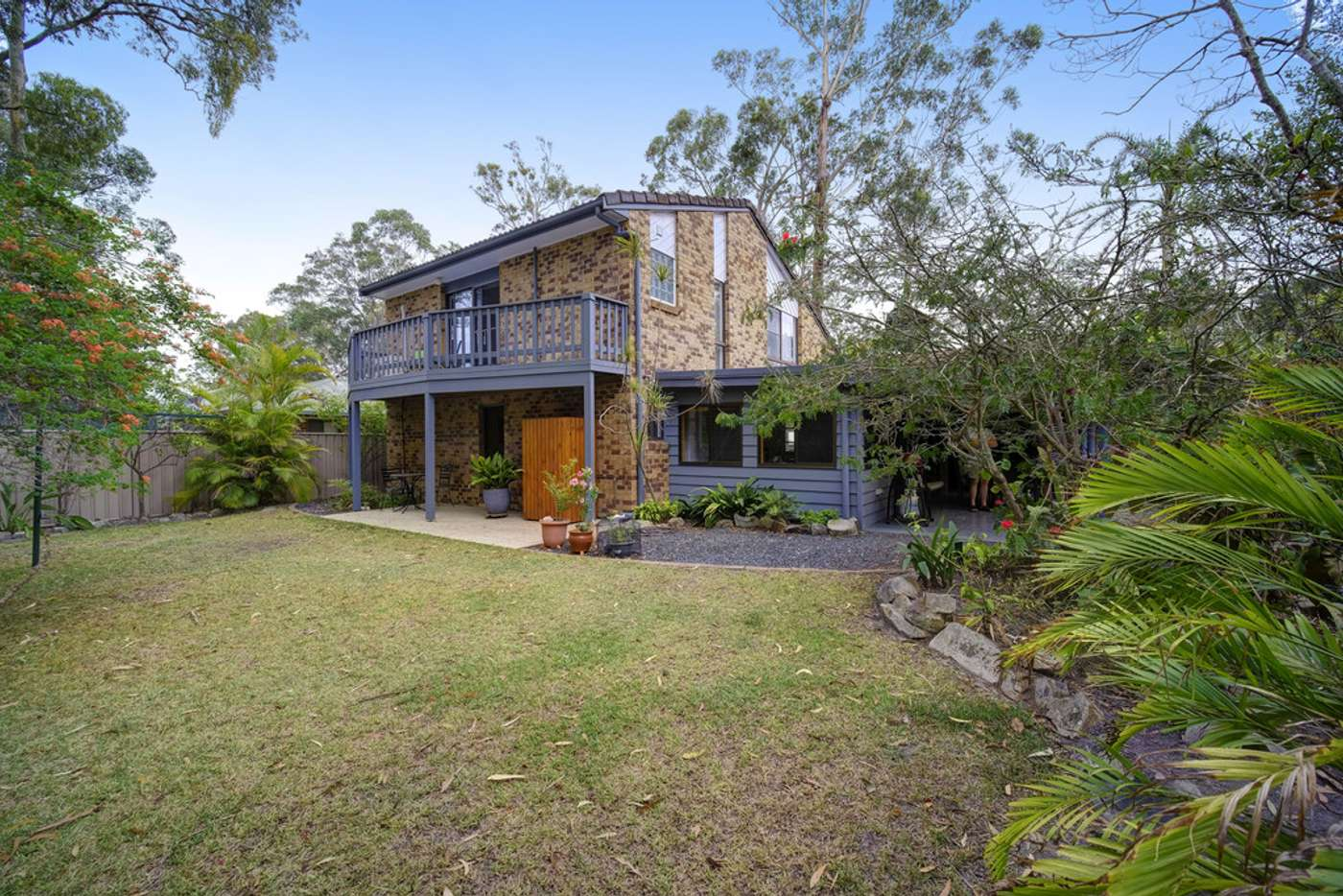 Fifth view of Homely house listing, 14 Keith Crescent, Smiths Lake NSW 2428