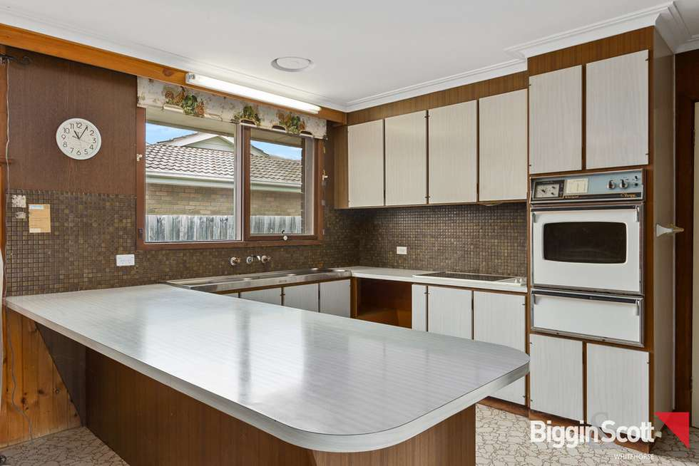 Second view of Homely house listing, 30 Blue Hills Avenue, Mount Waverley VIC 3149