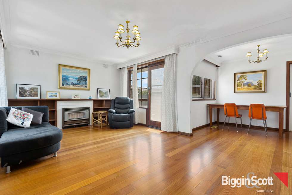 Third view of Homely house listing, 30 Blue Hills Avenue, Mount Waverley VIC 3149