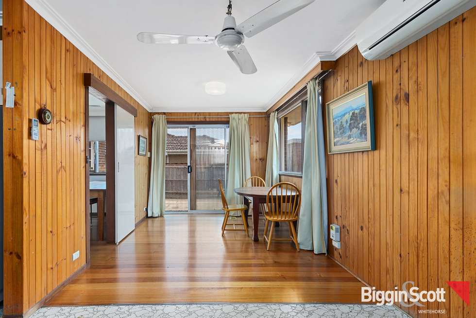 Fourth view of Homely house listing, 30 Blue Hills Avenue, Mount Waverley VIC 3149