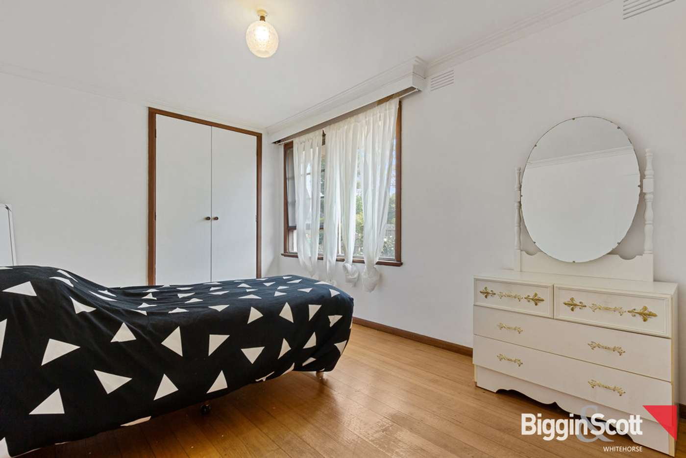 Sixth view of Homely house listing, 30 Blue Hills Avenue, Mount Waverley VIC 3149