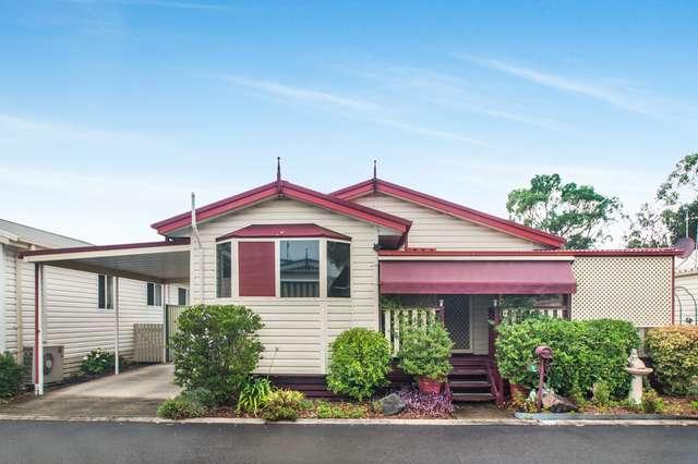 15 Willow Crescent, Kanahooka NSW 2530